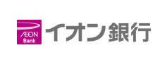 入間 イオン銀行